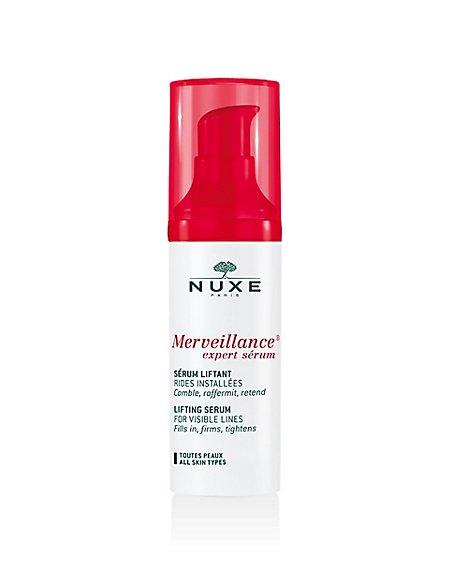 Merveillance® Expert Serum 30ml