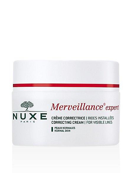 Merveillance® Normal Skin Day Cream 50ml