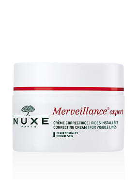 Merveillance® Normal Skin Day Cream 50ml