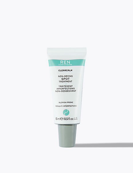 Clearcalm™ Non-Drying Spot Treatment 15ml