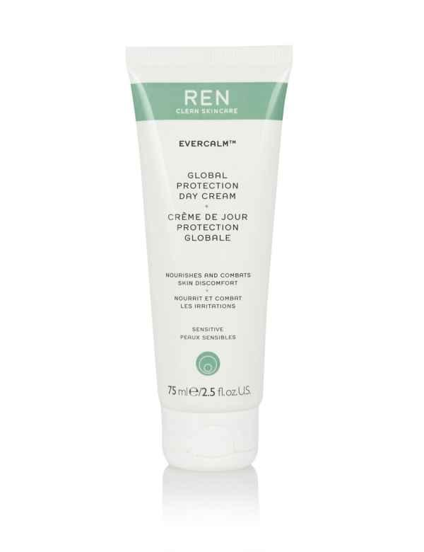 Ren Beauty | M&S