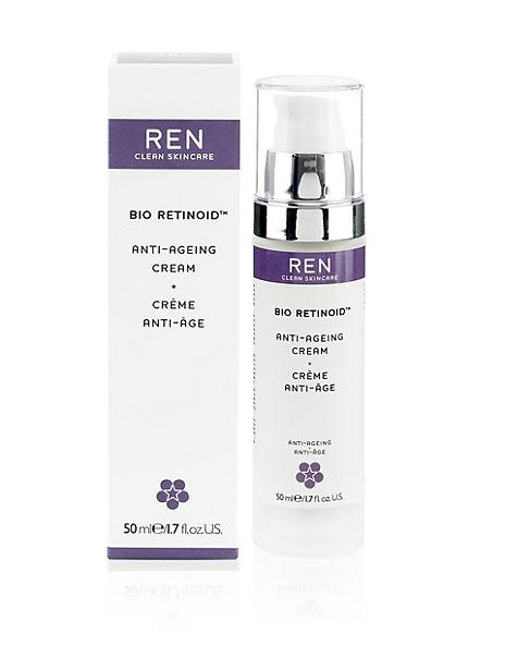 Bio Retinoid Day Cream 50ml