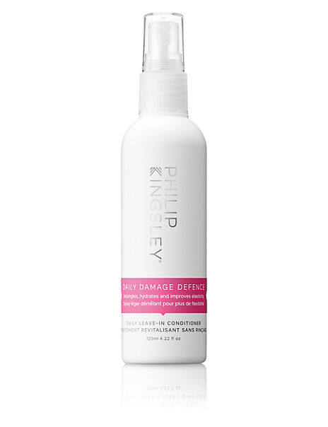 Daily Damage Defence Leave In Conditioner 125ml