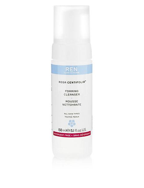 Rosa Centifolia™ Foaming Cleanser 150ml