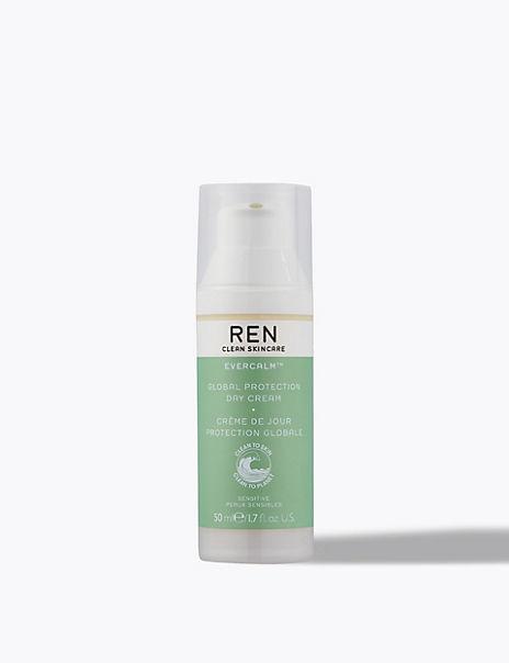 Evercalm™ Day Cream 50ml