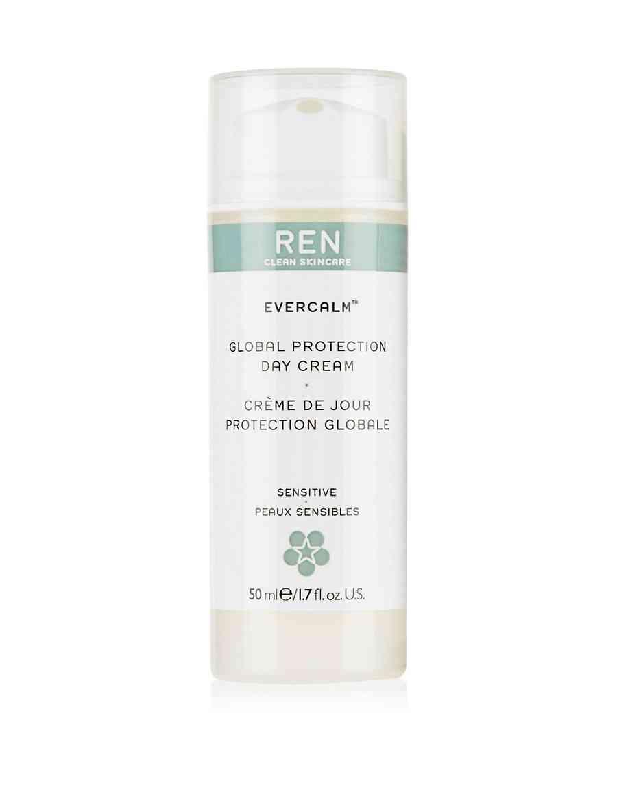 ren day cream