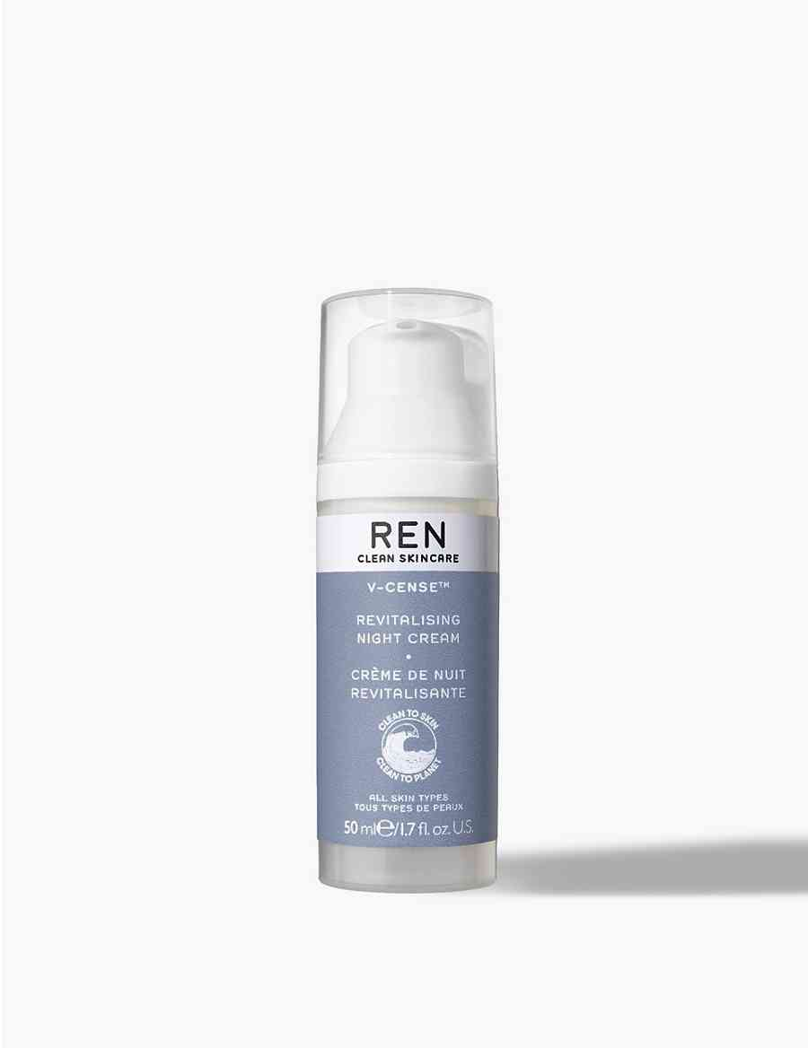 957f98792f11 V-Cense™ Revitalising Night Cream 50ml