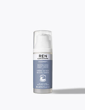 facial products Ren