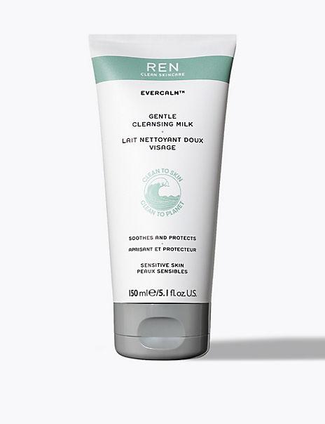 Evercalm™ Gentle Cleansing Milk 150ml