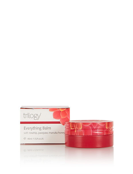 Everything Balm 45ml