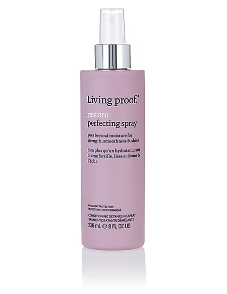 Restore Perfecting Spray 236ml