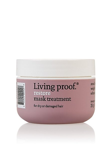 Restore Treatment Mask 28g