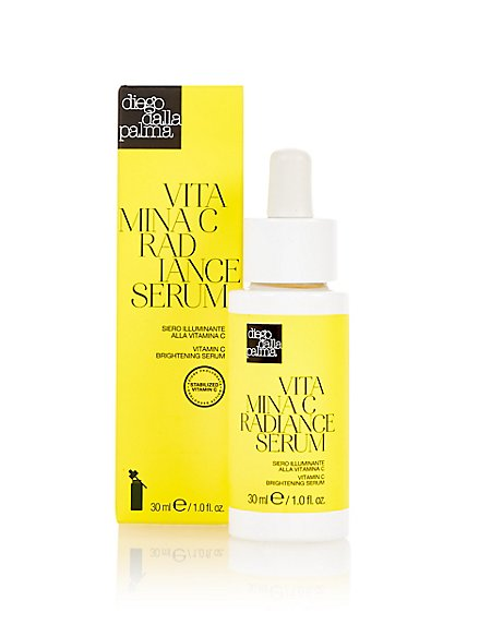 Vitamin C Radiance Serum 30ml