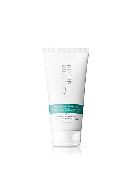Moisture Balancing Shampoo 170ml
