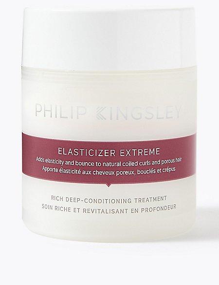 Elasticizer Extreme 150ml
