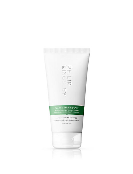 Flaky Itchy Scalp Shampoo 170ml