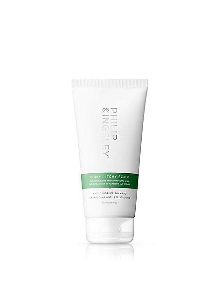 Flaky Itchy Scalp Shampoo 170ml
