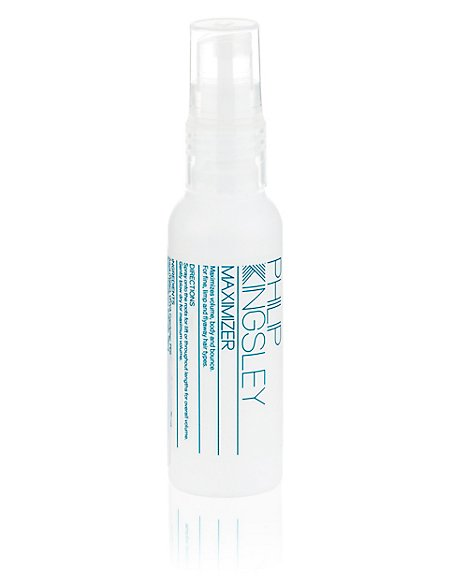 Maximizer 60ml
