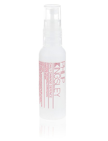 Daily Damage Defence 60ml