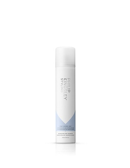 One More Day Dry Shampoo 200ml