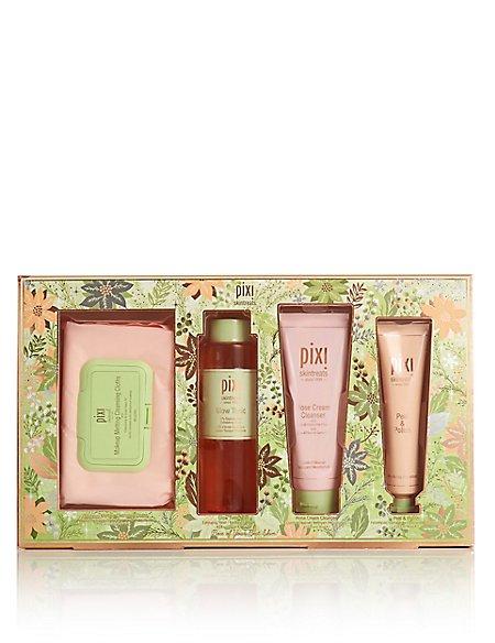 Box of Beautiful Skincare Set