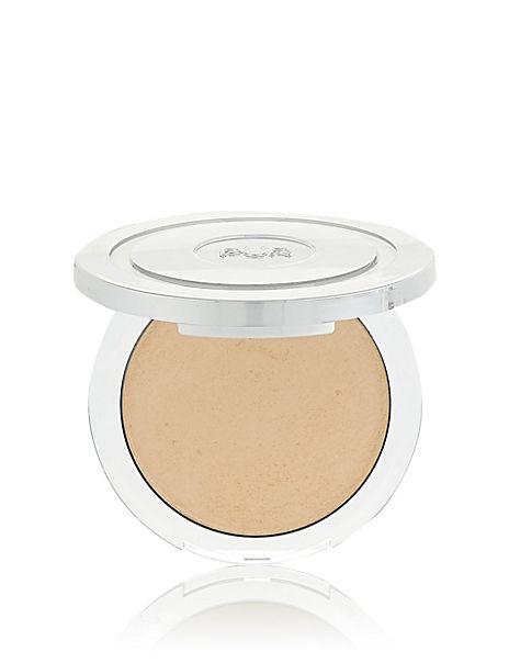 Skin Perfecting Powder- Afterglow