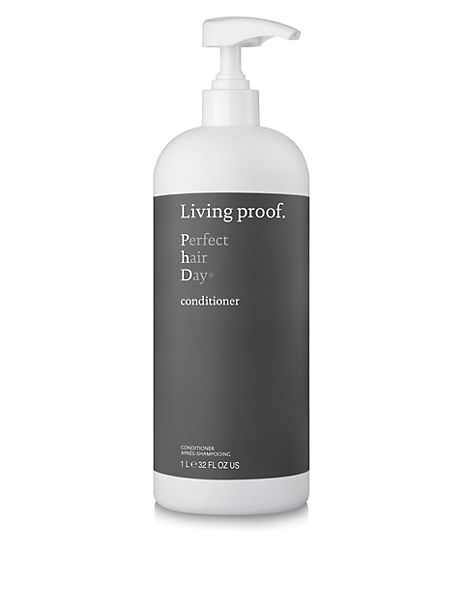 1 Litre Perfect Hair Day™ Conditioner - *Save 45% per ml