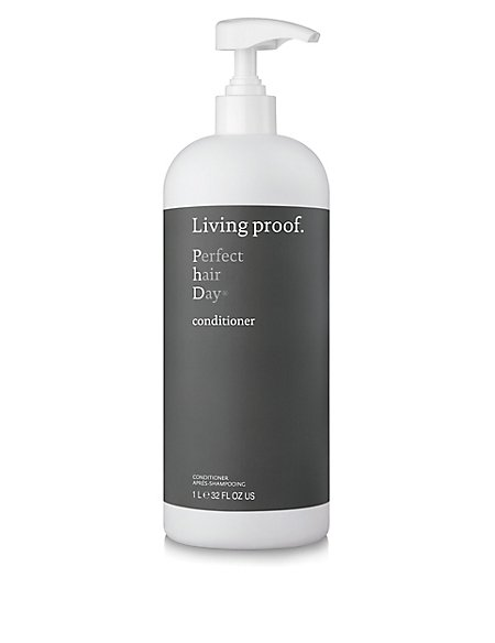 Perfect Hair Day™ Conditioner 1000ml