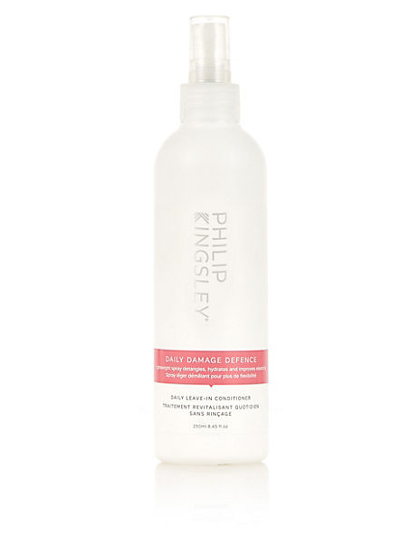 Free Gift* Daily Damage Defence Leave in Conditioner 250ml