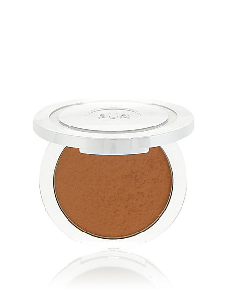 Skin Perfecting Powder- Mineral Glow