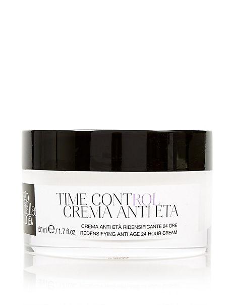 Redensifying Anti-Age 24 Hour Cream 50ml