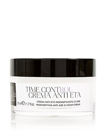 Redensifying Anti-Age 24 Hour Cream 50ml