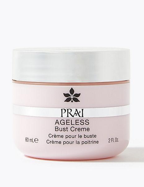 Ageless Bust Creme 60ml