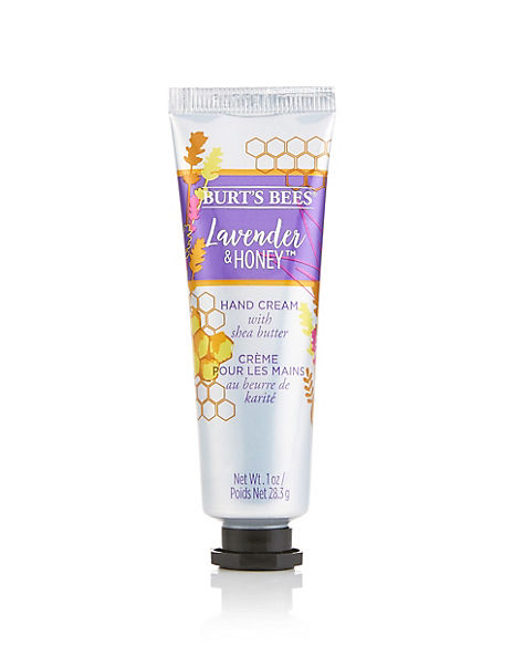 Botanical Blends Hand Cream Lavender & Honey 28.3g