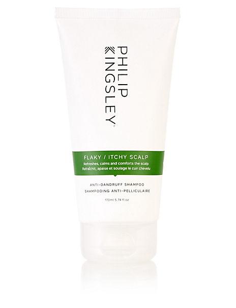 Flaky/Itchy Scalp Anti-Dandruff Shampoo 170ml