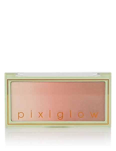 Glow Cake Powder 8.3g