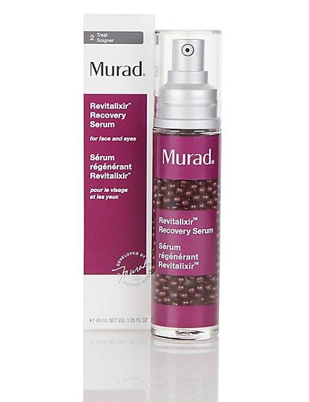 Revitalixir™ Recovery Serum 40ml