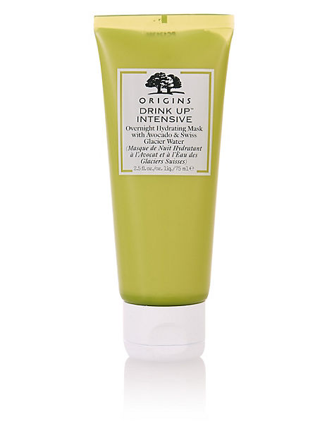 Drink Up™ Intensive Overnight Hydrating Mask 75ml