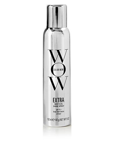 Extra Mist-ical Shine Spray 142g
