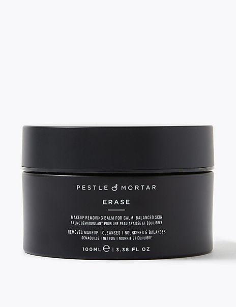 Erase Makeup Removing Balm 100ml