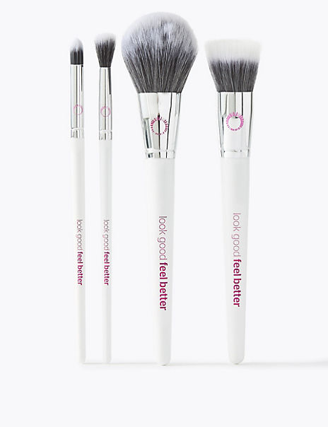 Eye Shading Brush 26g