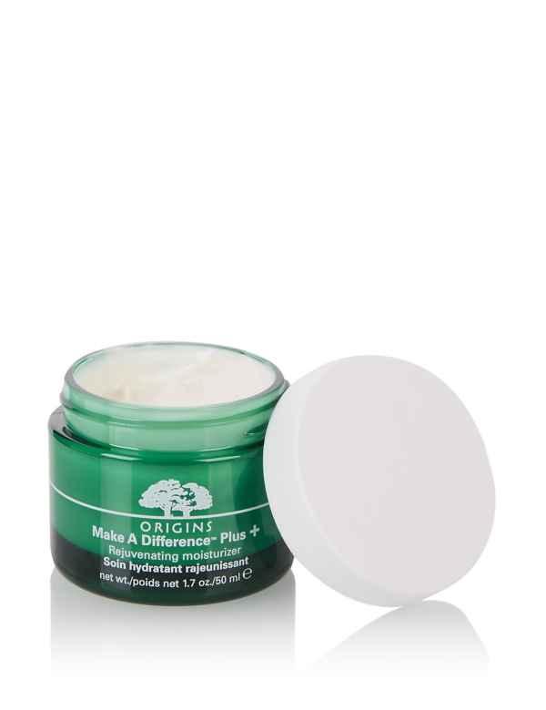 Skin Care   M&S