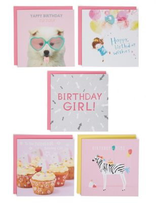 Greeting Cards Occasion Cards Ms