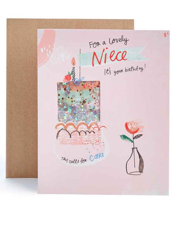 Birthday Cards Happy Birthday Greeting Cards M S