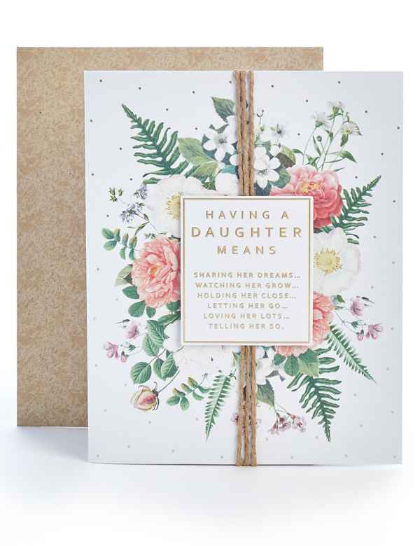 Birthday Cards | Happy Birthday Greeting Cards | M&S