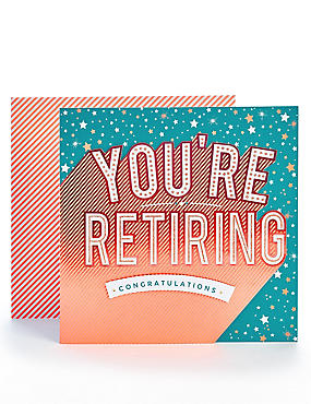 greeting cards occasion cards m s