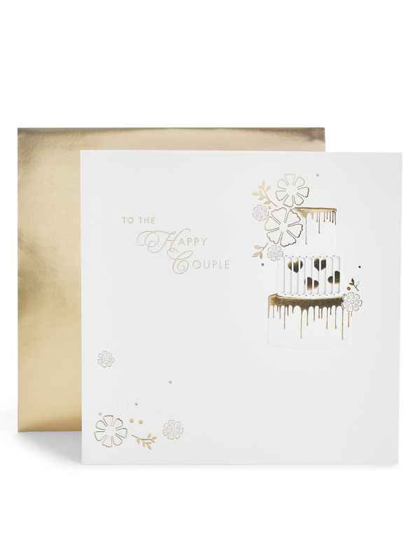 Greeting Cards M S