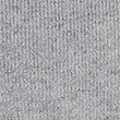 Pure Cashmere Round Neck Jumper, SILVER GREY, swatch