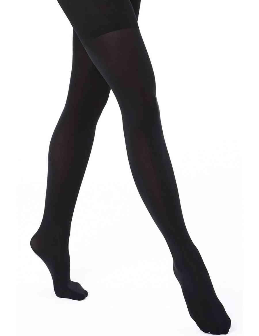 18d127c381 Body Sensor trade  60 Denier Secret Slimming trade  Tummy Tuck Tights with  Magicwear trade  Technology