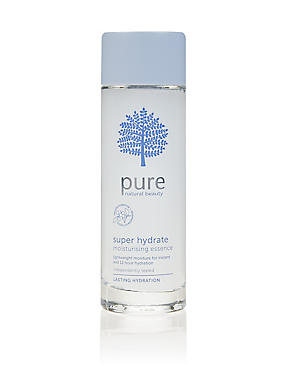 Super Hydrate Moisturising Essence 100ml